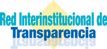 Red Interinstitucional de Transparencia
